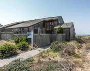 138 Monterey Dunes Way, Moss Landing image