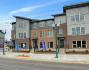 8224 Bostic  Court, Fishers image