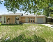484 Royal Palm Drive, Kissimmee image