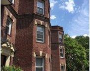 190 Kelton St., Boston image
