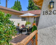 1820 Spring Mountain Road, St. Helena image