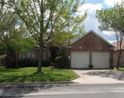 606 Meadow View Dr, Leander image