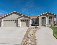 3140 Rama Ct., Sparks image