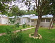 337 Creekside Dr, Canyon Lake image