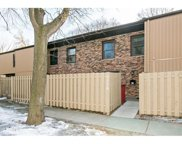 2559 Unity Avenue N, Golden Valley image