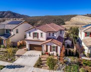 225 Sequoia Avenue, Simi Valley image