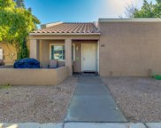 727 S Hartford Street Unit #210, Chandler image