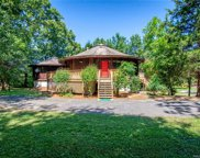 19  Hickory Tree Road, Asheville image