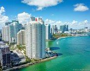 808 Brickell Key Dr Unit #2103, Miami image