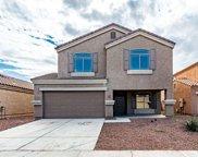10935 W Meadowbrook Avenue, Phoenix image