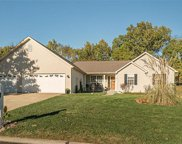 7275 Picasso  Drive, Dardenne Prairie image