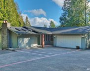 3606 123rd St Ct NW, Gig Harbor image