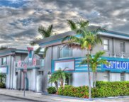 603 Mandalay Avenue Unit 101, Clearwater Beach image