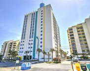 2301 S Ocean Blvd Unit 805, North Myrtle Beach image