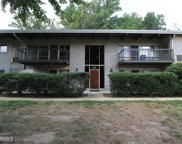 4945 AMERICANA DRIVE Unit #205, Annandale image