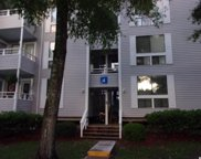 351 Lake Arrowhead Rd. Unit 4-215, Myrtle Beach image