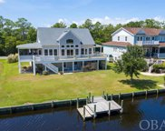 4109 Tarkle Ridge Drive, Kitty Hawk image