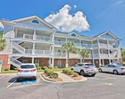 6015 Catalina Dr Unit 933, North Myrtle Beach image