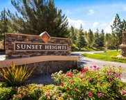 28613 Crystal Heights Court, Canyon Country image