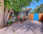 4746 South Clay Court, Englewood image