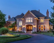 1 Lochinvar, St Louis image