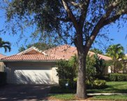 415 Fonseca Way, Palm Beach Gardens image