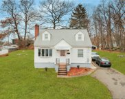 184 Farrington  Avenue, Waterbury image
