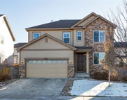 6686 South Kewaunee Way, Aurora image