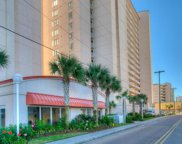 1625 S Ocean Blvd Unit 1102, North Myrtle Beach image