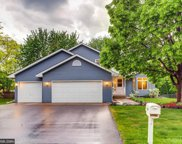 8357 Niagara Lane, Maple Grove image