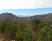 Lot 55/56 Long Rifle Rd, Sevierville image