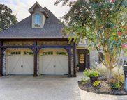 1422 Villa Forest Way, Knoxville image