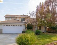 2268 Newton Dr, Brentwood image