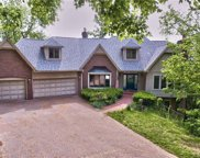 10720 Compass  Court, Indianapolis image