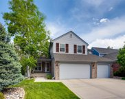 7680 South Jasmine Way, Centennial image