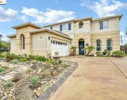 300 Pebble Beach Dr, Brentwood image
