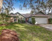 2258 INVERNESS ROAD, Fernandina Beach image