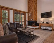 5126 Gold Bend, Truckee image