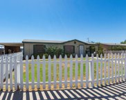 5212 S 107th Drive, Tolleson image