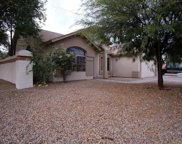 2222 N Ithica Court, Chandler image
