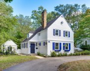 259 Church Road, Winnetka image