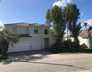 5371 Sw 32 Ter., Hollywood image