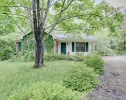 209 Misty Ct, Nashville image