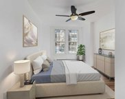 162 Griffith Street Unit 1, Jersey City image