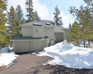 57616 Holly, Sunriver image