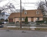 199-45 23rd Ave, Whitestone image