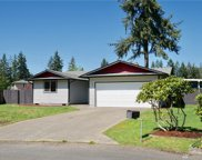 1611 207th St Ct E, Spanaway image