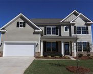 1613  Allegheny Way Unit #168, Waxhaw image
