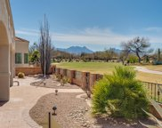 1471 N Bank Swallow Rd, Green Valley image