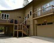 54686 Willow Cove, Bass Lake image